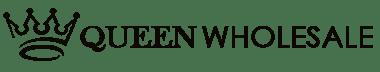 Queen Wholesale - Bags & Shoes
