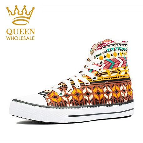 converse all star wholesale