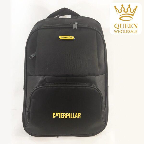 cheap school backpacks in bulk