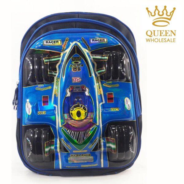 cheap school bags wholesale