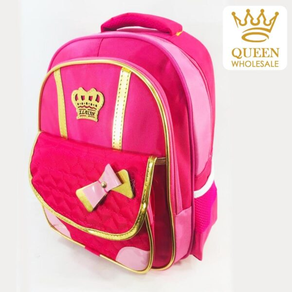 school bags wholesale price