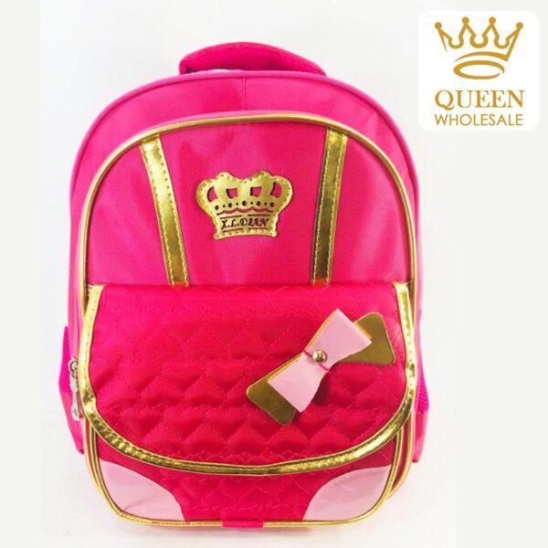 kids school bags wholesale