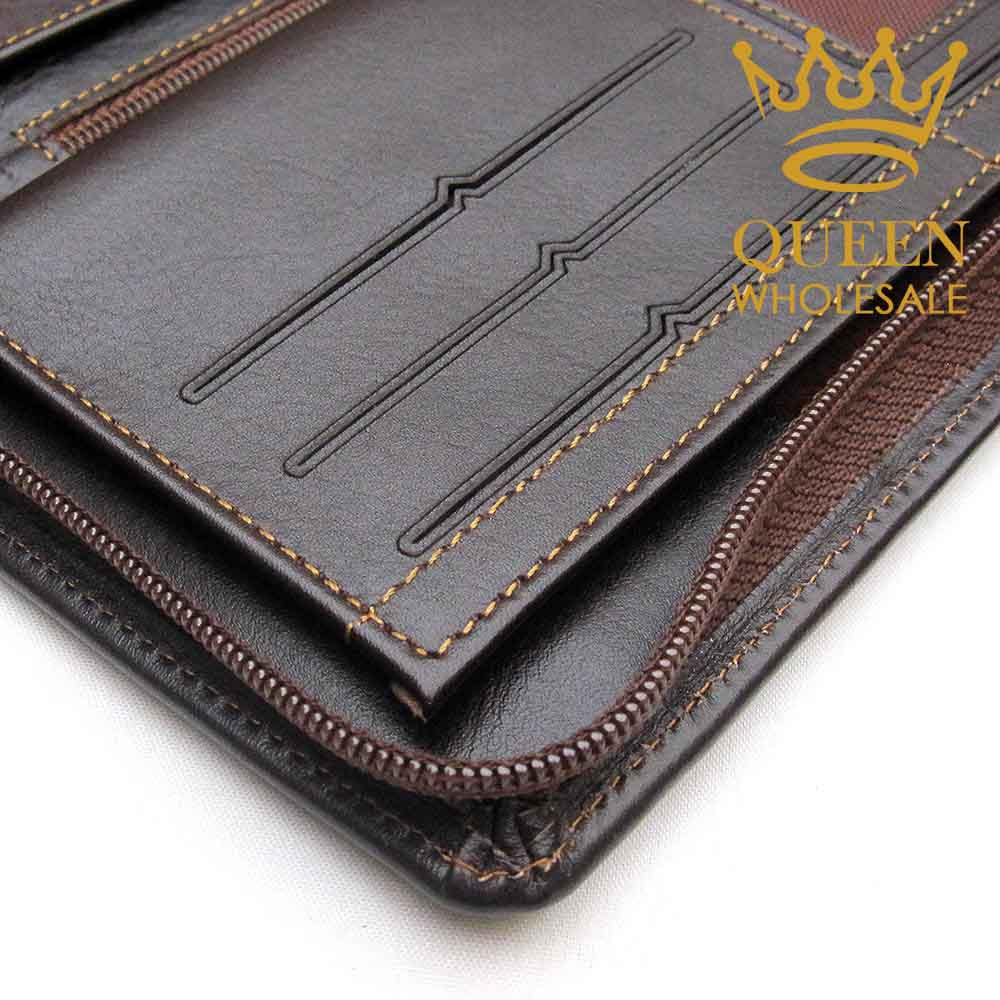 Major and fully equipped in leather goods wholesale uk markets
