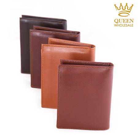 wholesale wallets uk 4