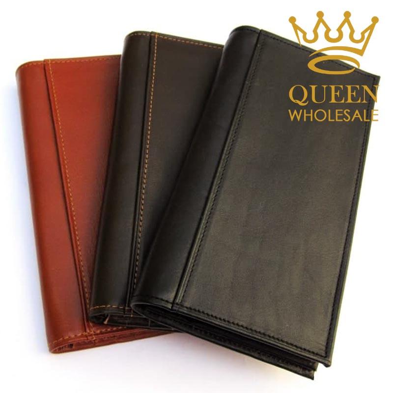 wholesale wallet manufacturer