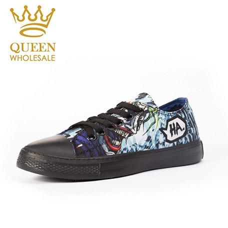 cheap converse shoes wholesale